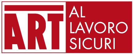 Art – al lavoro sicuri